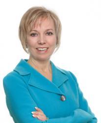 Lynn Donn