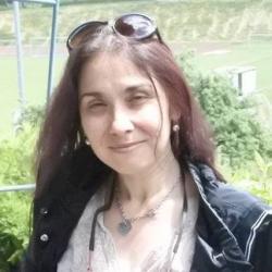 Lili Steffens