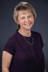 Petra Norris