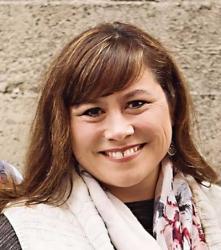 Tammy Emineth