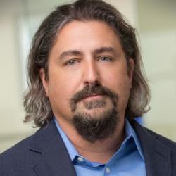 Jason Polancich