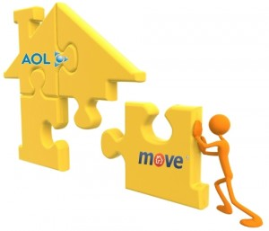 Move AOL deal