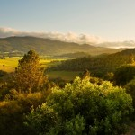 Napa Valley's Breath of Fresh Air – Calistoga Ranch