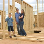 NAHB Upbeat About 2011 Housing Starts
