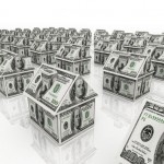 Real Estate's Underutilized Shadow Markets