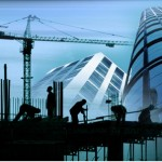 Top 10 Real Estate Market Surprises