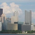 US Steel Tower