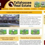 Tallahasse Real Estate – Digital Nightmare
