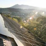 SolarCity and Citi Team Up to Fund Home Solar