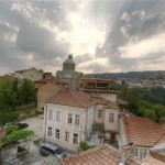 Bulgaria: A Thriving Market for Property Investments