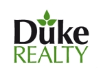 Duke Realty Closes on 43 of 56 Properties