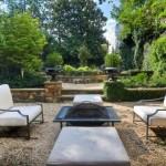 Pending Home Sales SOAR in D.C. Up 31%