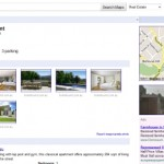 Google Realty – All Done or Phase Two?