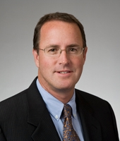 Stephen C. Dominiak