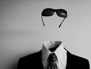 America's Invisible Realtors