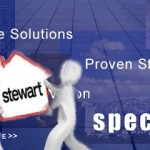 Stewart Lender Services Introduces FHA Qualification Package