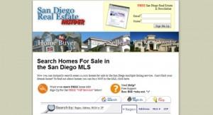 San Diego Real Estate Insider
