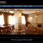 Sotheby's Realty – Doing Their Digital Best
