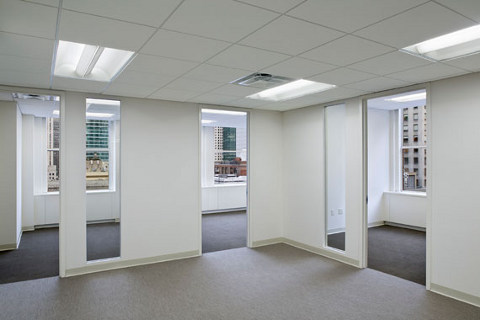28 West 44th St offices