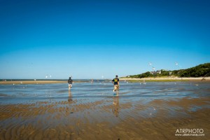 Cape Cod vacation homes