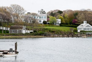 Cape cod vacation homes for sale and rent