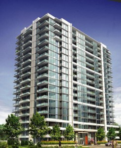 The market for condos in particular has dropped significantly over the last two months