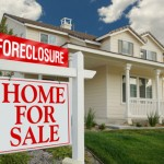 HAMP foreclosure assistance