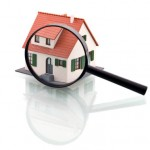 Why are home appraisals so low?