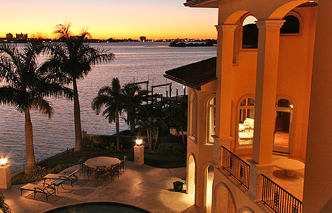 Low prices are fuelling the surge of foreign Tampa Bay condo buyers