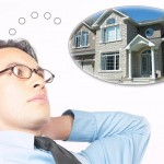 Search Realty Reveals Key Factors Related to Buying a Home