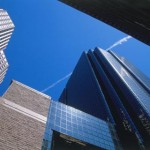 Commercial real estate to boom by the end of 2011
