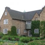 Home style of Creighton farms