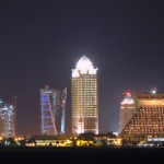 New Rule Allows Foreign Investors Residency in Qatar