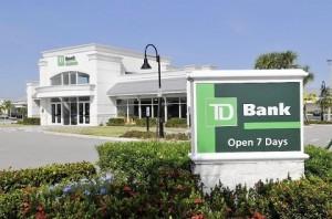 Closed banks