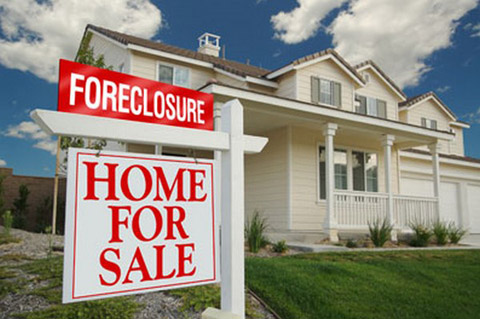 Many realtors feel that only uninhabited homes should be considered as vacant