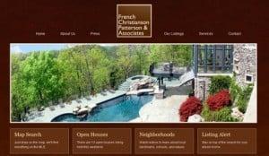 French Christianson Patterson & Associates