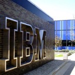Real Estate Management Software Firm Bought Out by IBM
