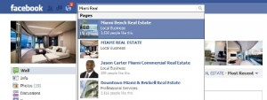 Facebook digital symbols