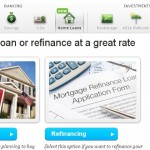 "Mint.com Adds Home Loan ""Ways to Save"" Tool"