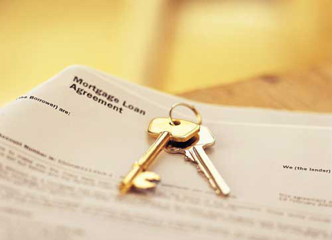Many buyers are cancelling property deals after receiving low appraisals
