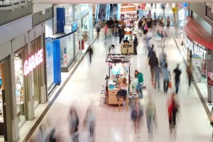 The retail sector will take time to recover, say experts