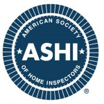 Why You Need a Home Inspector You Can Trust