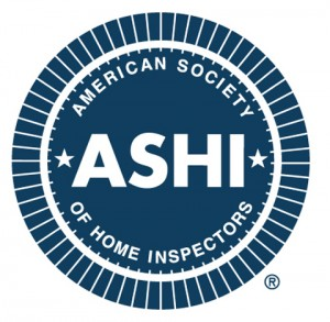 ASHI housing inspectors are often the most trustworthy, says the society
