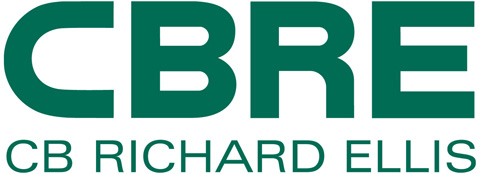 CBRE today announce promotion of leading executives Steven Greenbush and David Block