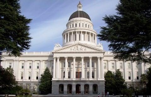 让您的家在加利福尼亚扩大了资格