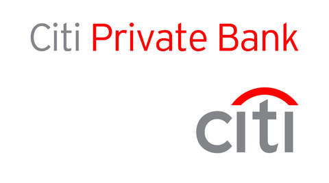 The Wealth Report was authored by Citi Private Bank