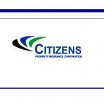 No Alternative To Citizens Property Insurance