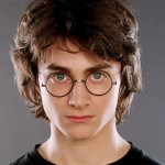 Harry Potter Spellbound by New York Real Estate