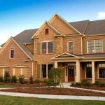 Most Americans believe a home is the best investment