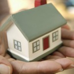 Advanced Strategies for Getting a Home Offer Accepted